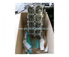 Chiuloasa toyota 2.2 d4d diesel 136 cp