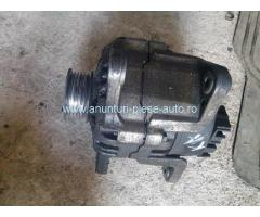 Alternator Ford Ka /Fiesta IV, 1.3 benzina,an 2001