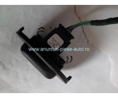Senzor solar VW Passat B6,cod 3C0907539A