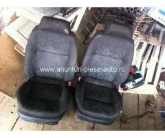 scaune fata Golf 4