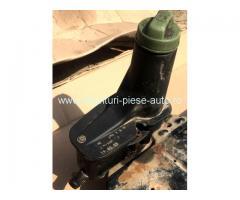 Rezervor  ulei hidraulic servo-directie VW golf 3