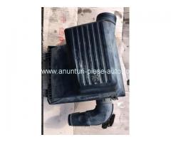 Cutie filtru de aer VW GOLF 3 MK3 1.9 DIESEL - completa
