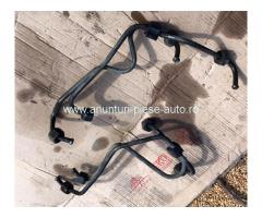 Conducte injectoare Volkswagen Golf 3 1.9 SDI - set 4