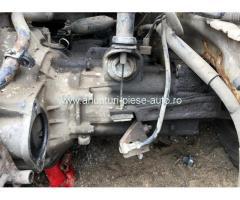 Cutie de viteze VW Golf 3 1.9D 1H1 - manuala