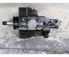 0445010318 0986437085 Bosch Pompa de Inalta presiune Fiat Ducato Multijet D /Iveco Daily 2.3