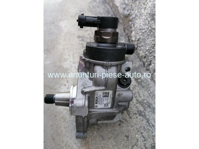 0445010781 9818034380 Bosch Pompa de Inalta presiune Ford Focus MK4 Transit Connect 1.5 TDCi