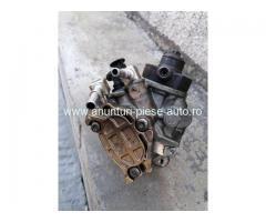0445010577 CV2Q9A543AA Bosch Pompa de Inalta presiune Ford B-Max Tourneo Fiesta VI 1.5 /1.6 TDCi