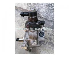 0445010761 9817903080 0445010760 Bosch Pompa de Inalta presiune Citroen /Peugeot 1.5 HDi