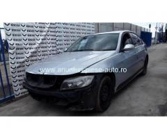 Dezmembrez BMW 320I E90 , an 2005, motorizare 2.0