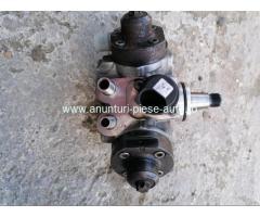 0445010677 0986437435 059130755CB Bosch Pompa Inalta presiune Audi Porsche VW 3.0 TDI