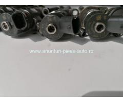 0445110239 0986435122 Injector Citroen 1.6 HDI HDi Fiat 1.6 D Multijet Ford 1.6 TDCi Mazda 1.6 MZ-CD