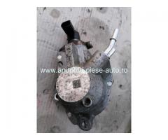 GK2Q-9B395-AA  A2C1637670080 Pompa Inalta presiune Ford Transit Custom 2.0 TDCi Euro 6