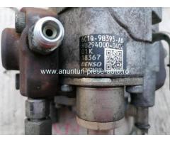 6C1Q-9B395-AD 6C1Q-9B395-AB Pompa Inalta presiune Citroen /Fiat /Ford /Peugeot 2.2 HDi /TDCi