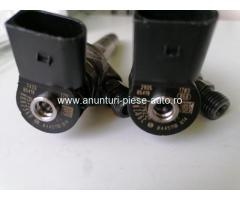 0445110814 13538579236 Bosch Injector BMW1, 2, 3, 5, 6, X1, X2, X3, X4