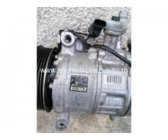 A0032306911 A0008304400 0008303801 Compresor de aer condiționat Mercedes C/GLC/V/Vito