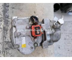 042200-0464 88370-33020 DCP51012 Denso Compresor de aer condiționat Lexus GS/IS III/RC/RX