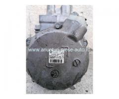 042200-0671 926005020R Compresor de aer condiționat Renault ZOE Electric