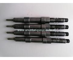 EJDR00502Z Delphi Injectoare Ford Mondeo III TDDi TDCi 2.0 3S7Q9K546CB RM3S7Q9K546CB