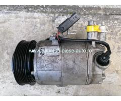 6452-9295050-06 64526811432 Compresor de aer condiționat BMW 2/ 5/ 7/ X1/ X3/ X4/ Mini Cooper