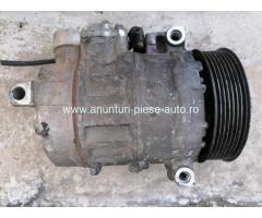 4472209110 447220-9110 Compresor de aer condiționat Porsche Cayenne / Panamera / VW Touareg