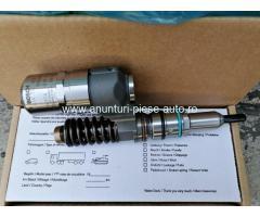 0414700002 0986441102 500324435 Bosch Unitate Pompa-duza Iveco Trakker /Stralis /EuroTech