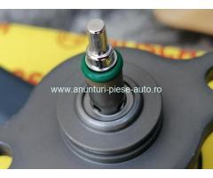 0281002872 0281002493 Bosch Supapa Control Presiune Fiat Citroen Lancia Peugeot Suzuki