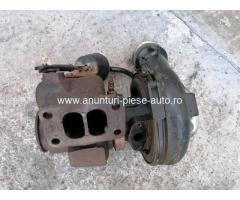 5801964544 5801964546 5801630957 Turbosuflanta New Holland Case IH John Deere Fiat Hitachi HOP