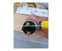 0445124014 504388750 0986435655 Bosch Injector New Holland T9 T9.615 /New Holland T9 T9.670