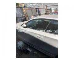 Dezmembrez BMW seria1 an 2009 N43 116i