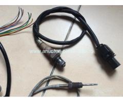 Senzor Lamda BMW N43 80 ron