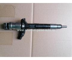 23670-30010 23670-39015 23670-39016 Injector Toyota Land Cruiser 90 3.0 D-4D 4WD