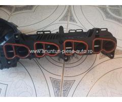 Galerie Admisie BMW 2.0 3.0 4.0 Diesel noua / garantie O.E 7811909