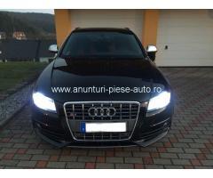 BECURI XENON SuperVision H7 / 8000K / 55W / Cold White / BMW AUDI VW MERCEDES FORD