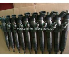 0445120002 Bosch 0986435501 Injector Fiat 2.8 JTD Peugeot Citroen 2.8 HDi Iveco Renault 2.8