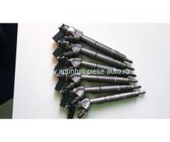 A6400700787 0445110167 Bosch Injector Mercedes CID Smart Forfor A Class W169 B Class W 245