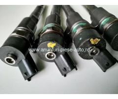 Injctor Bosch Cod 0445110215 23670-33030 Toyota Yaris 1.4 D-4D / MINI ONE R50 R53