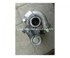 504071260 49135-05131 Turbosuflanta Iveco Daliy III Fiat Ducato Multijet 2.3 D