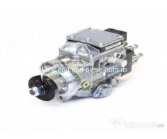 Pompa injectie Opel cod 0 470 504 016