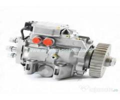 Pompa injectie Audi A4 / A6 2.5 TDI cod 038 / 106K