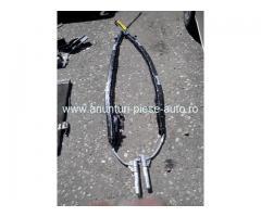 Airbag sofer pasager cortina usa Mercedes C Class C180 W203 0734430560