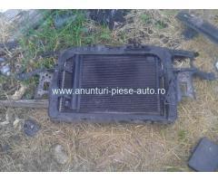 Radiator A/C Polo Fabia 0734430560