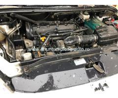 Catalizator Peugeot 1.4vti 2.0 benzina 0734430560