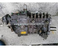 0403446335 PES6MW100/720RS1243 98493215 Bosch Pompa De Injectie Iveco EuroCargo I-III 120 E 23