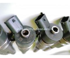 0445110230 820027389115310-67JG0 Bosch Injector Renault 1.9 dCi/ Suzuki 1.9 DDiS