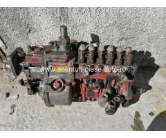 0403446249 0 403 446 249 Bosch Pompa De Injectie Iveco EuroCargo I-III 280 E 23 T