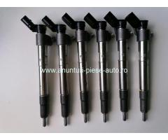 33800-2U000 Continentl 338002U000 Injector Kia / Hyundai 1.6 CRDI