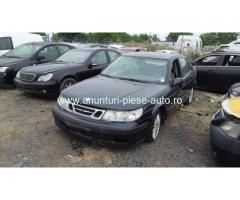 Dezmembrez Saab 9-5 , an 2000