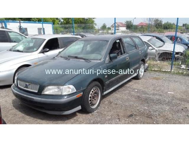 Dezmembrez Volvo V40  , an 1998