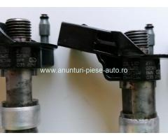 0445116035 03l130277C 0986435369 Injector VW Amarok Multivan V VI Transporter V VI 2.0 TDI