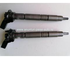 0445117027 059130277CH Injector Audi A4 A5 A6 A7 A8 Q5 VW Touareg 3.0 TDI